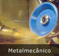 Metalmecânico