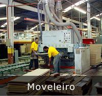 Moveleiro