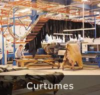 Curtumes
