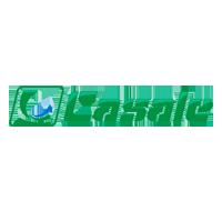 cli02_casale