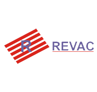 cli09_revac
