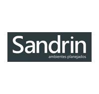 cli11_sandrin