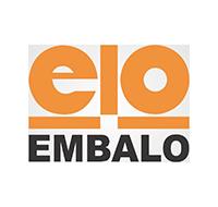 cli15_embalo