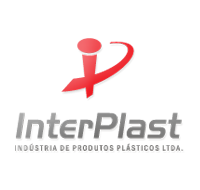 cli17_interplast